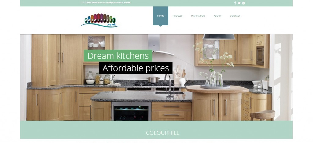 colourhill.co.uk